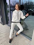 Модный костюм женский спортивный на весну, фото 2