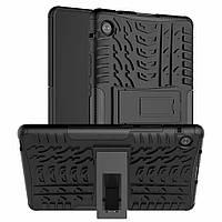 Чохол Armor Case для Huawei MatePad T8 8.0 Black