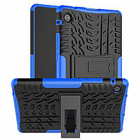 Чохол Armor Case для Huawei MatePad T8 8.0 Blue
