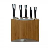 Набор ножей 7 пр Krauff 29-243-006