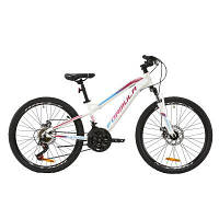 "Велосипед Formula 20"" BLACKWOOD 1.0 AM Vbr рама-11,5"""
