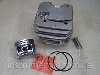 Циліндр і поршень для бензопили STIHL MS 381