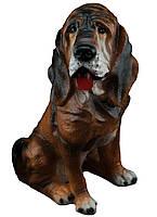 Садова фігура Собака