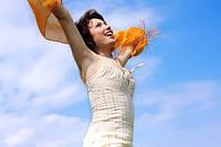 Лечения Миомы матки — безоперабельным путем с помощью тампонов Beautiful Life