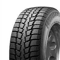 Автошина Kumho Power Grip KC11 102/100Q TL 205/65 R15C