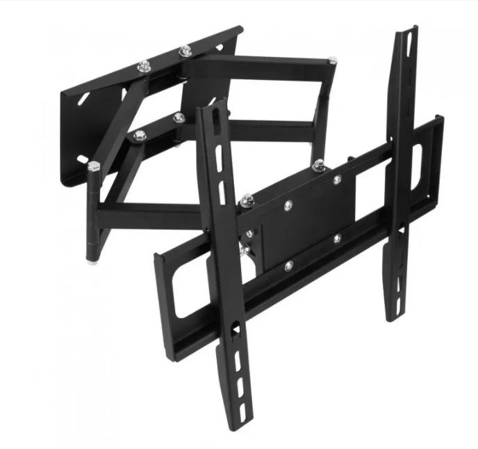 Кронштейн для тб ST-NS600, Кронштейн для кріплення, Кріплення для телевізора настінне