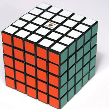 Угорський Кубик Рубіка 5х5 оригінальний