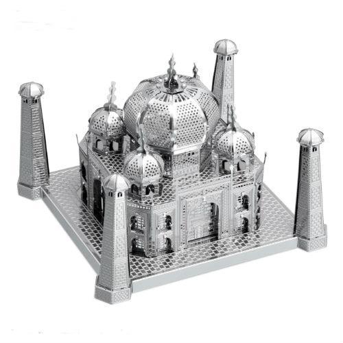 Taj Mahal ICONX | Тадж-Махал