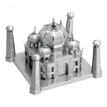 Taj Mahal ICONX   Тадж-Махал