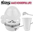 Фільтр, прилад для приготування яєць DSP KA-5001, фото 4