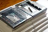 9.5мм Optibay SATA HDD 2.5 (Оптибей / Карман / Caddy / Переходник для жесткого диска), Комплект, фото 2