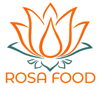 Натуральные продукты РОСА-ФУД