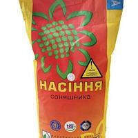 НСХ 498 Семена подсолнечника