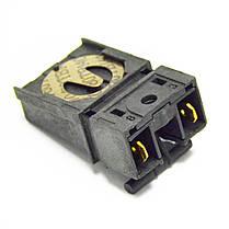 Термостат (кнопка) для чайника SL.SLD-103B, фото 3