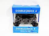 Джойстик Sony PlayStation DualShock 4 беспроводной геймпад Bluetooth, фото 8