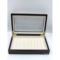 Шкатулка для хранения ручек Salvadore PN/1601/10.EB