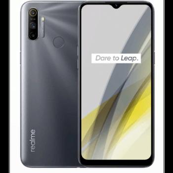 Смартфон Realme C3 3/64Gb NFC Grey