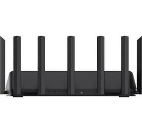 Роутер маршрутизатор Xiaomi Mi WiFi AIoT Router AX3600 DVB4251GL