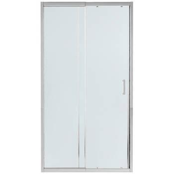Душевые двери