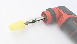 Удлинитель 50 мм. под конусную насадку для Flex PXE80 - APS Pro (FVA50)