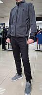 Спортивный костюм BRIONI, копия класса люкс, Турция