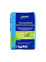 Клей для плитки BOSTIK 8020 Floor & Wall, 15 кг