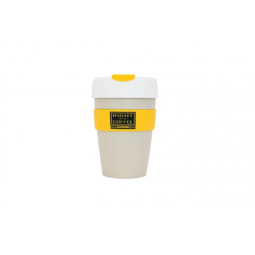 Чашка KeepCup Large RN Coffee LATTE 454мл