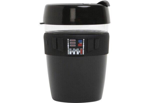 Чашка KeepCup Medium Darth LP 340 мл