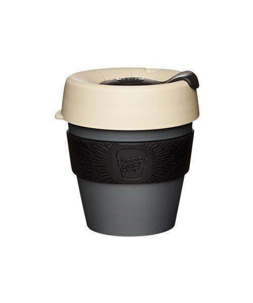 Чашка KeepCup Small Nitro 227 мл