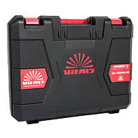 Кейс для дрели-шуруповерта аккум Vitals Professional AU 1860Pbt BS SmartLine
