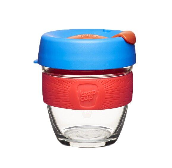 Чашка KeepCup Small Brew Elixir 227 мл