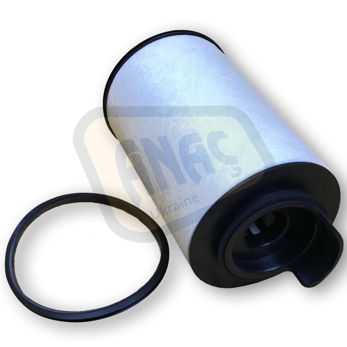 320/07853, 320/07737 Фильтр сапуна на JCB 3CX, 4CX