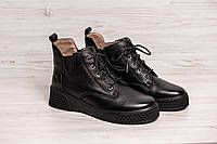 Женские ботинки 92 24pfm Р.36.37.39.40.