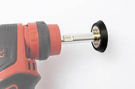 Оправка 50 мм. для Flex PXE80 - APS Pro (FP50)