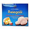 Кулич Пасхальный Коломба с клубникой и сливками Colomba Melegatti Panna & Fragola 750 г Италия, фото 5
