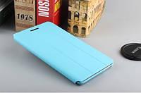 Чехол для планшета Huawei Mediapad T1 7.0 T1-701u (premium slim case)