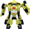 Игрушка-трансформер TOBOT мини ТОБОТ D (301027), фото 2
