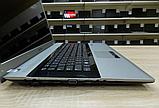 """17.3 """"Samsung RV709 + (на Базі INTEL) + Гарантія !!, фото 4"""