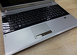 """17.3 """"Samsung RV709 + (на Базі INTEL) + Гарантія !!, фото 6"""
