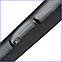 Капельная лента эмиттерная 8 mil 100 м (шаг 10 см), фото 3