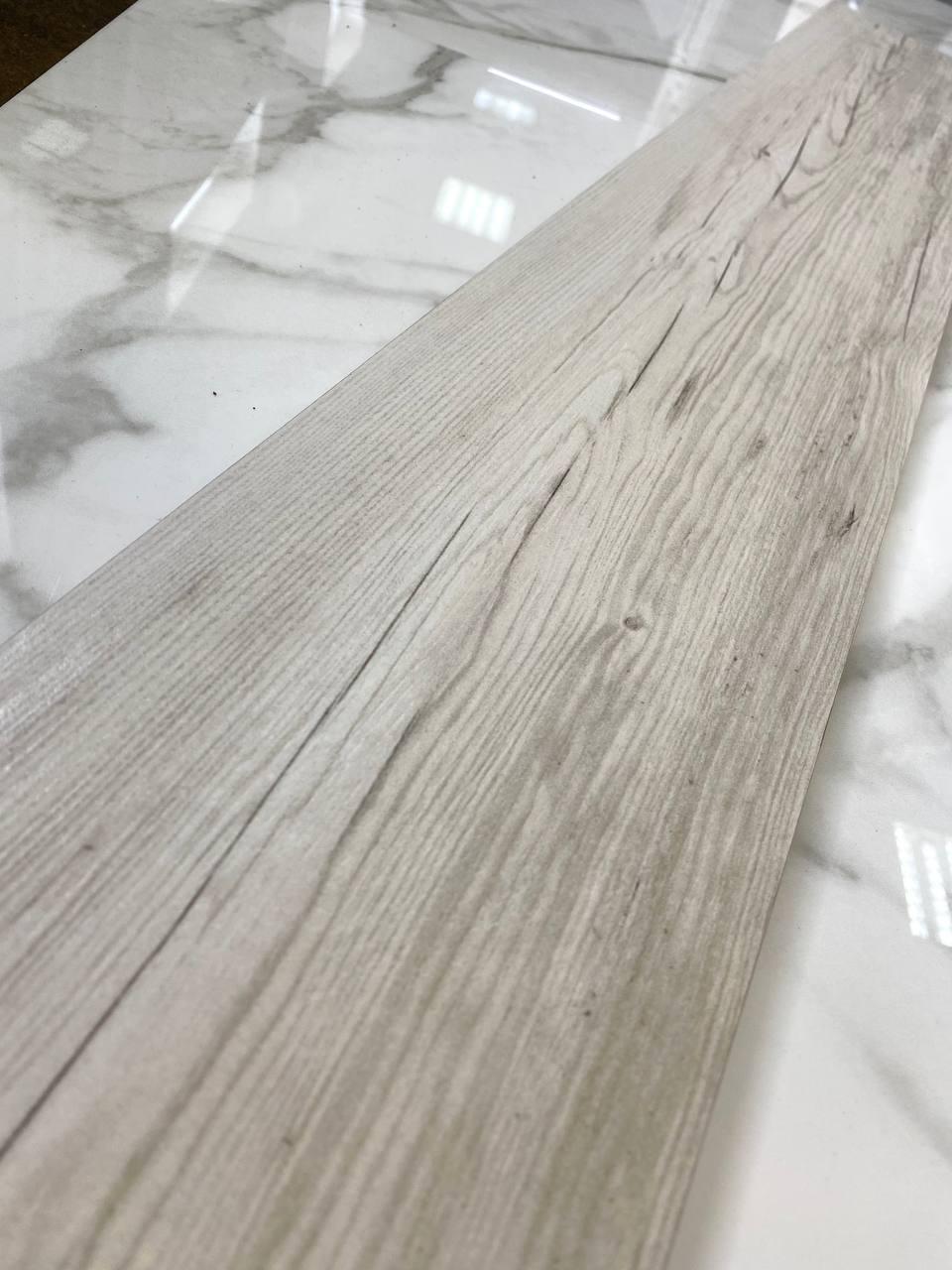 Aspen White F PR 150x900 R Mat 2