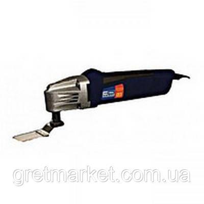 Реноватор (мультиинструмент) Ижмаш Profi PB-450(37 насадок)