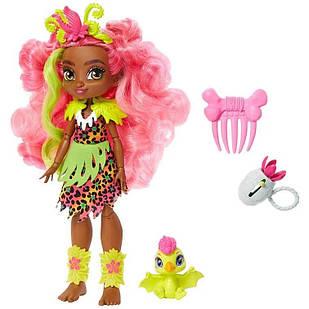 Лялька Печерний Клуб Фернесса Cave Club Fernessa Doll