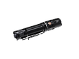 Ліхтар ручний Fenix PD36R, фото 3
