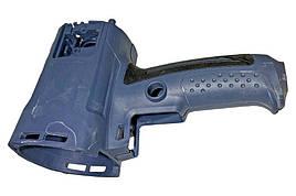 _ручка дриль-міксер Craft CPDM 16/1600