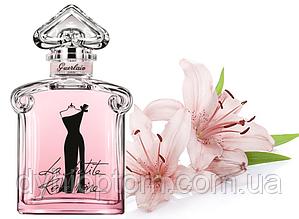 Тестер женский Guerlain La Petite Robe Noire Couture 100мл (без крышки)
