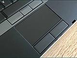 Ноутбук  ігровий Dell e6430 CORE I7 - 8 ядер Nvidia HDD 500, фото 8
