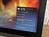 Ноутбук  ігровий Dell e6430 CORE I7 - 8 ядер Nvidia HDD 500, фото 9
