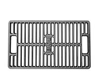 Решетка-гриль чугунная Biol - 420 x 330 мм.