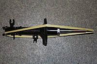 Амортизатор Авео (P.H) передний левый газ (оригинал) P96431038